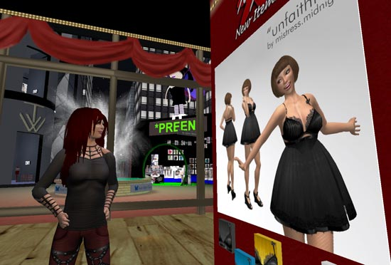 virtual_world_shopping_hayes